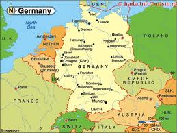Germania Scoala Elf